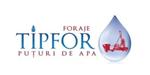 TIPFOR - Foraje puțuri Brașov, foraje puțuri apă, foraje pompe de căldură
