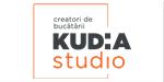 KUDIA STUDIO - Proiectare și amenajare bucătărie - Producție mobilier de bucătărie