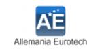 ALLEMANIA EUROTECH - Utilaje pentru drumuri, vânzări, închirieri, service și piese de schimb