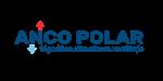ANCO POLAR - Servicii complete pentru instalații frigorifice, instalații de climatizare și instalații de ventilație