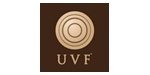 UVFurniture - Mese și scaune din lemn masiv