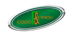 COCO & TINOLI - Uși de interior, uși de sticlă, uși decupate, uși tehnice