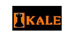 KUM KALE - Uși metalice moderne și rezistente