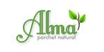 ALMA PARCHET NATURAL - Parchet din lemn masiv, parchet stratificat, parchet laminat, parchet de lux