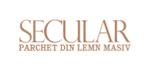 SECULAR - Parchet din lemn - Pardoseli sportive din lemn