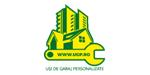 UGP - Uși de garaj personalizate și tâmplărie PVC