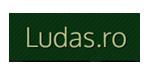 LUDAS SZABI - Pal melaminat, MDF, feronerie mobilier, accesorii mobilă