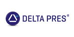 DELTA PRES - Compresoare cu șurub sau piston, mărci profesionale