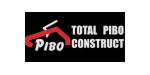 TOTAL PIBO CONSTRUCT - Învelitori și șarpante, acoperișuri din țiglă metalică, ceramică, tablă, sisteme pluviale și mansardări