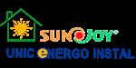 UNIC ENERGO INSTAL - Panouri radiante - Șeminee electrice - Recuperatoare de căldură - Sisteme de degivrare - Sisteme de ventilație
