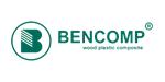 BENCOMP - Profile din WPC (lemn compozit)