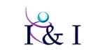 I&I BUSINESS TEAM CONCEPT - Tâmplărie PVC și tâmplărie Aluminiu pentru uși și ferestre, rulouri exterioare, glafuri și pervaze