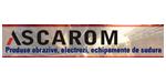 ASCAROM - Produse abrazive, consumabile de sudură, benzi adezive, perii sârmă