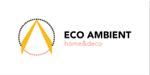 ECO AMBIENT - Canapele, scaune, mese, dulapuri, paturi, mobilier pentru copii și mobilier pentru exterior