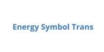 ENERGY SYMBOL TRANS - Instalații electrice industriale și civile, iluminat public