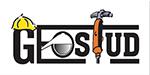 GEOSTUD – Studii geotehnice și de mediu - Teste și analize de laborator - Expertize și certificări geotehnice