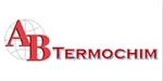 AB TERMOCHIM - Centrale termice industriale, montaj instalații termice, instalații de apă și aer