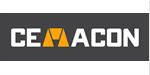 CEMACON - Producător blocuri ceramice