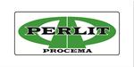 PROCEMA PERLIT - Perlit expandat, izolații termice și fonice, șape ușoare perlitice, agregate ușoare perlitice