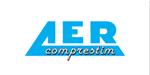 AER COMPRESTIM - Instalații aer comprimat - Compresoare - Rezervoare stocare aer comprimat - Echipamente tratare aer comprimat