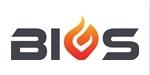 BIGS INSTALATII - Instalații gaze naturale - Instalații termice - Instalații sanitare