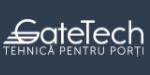 GATE TECH – Tehnică pentru porți - Automatizări pentru porți - Bariere - Uși de garaj - Kit-uri autoportante