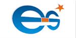 ENERGO STAR – compresoare aer, instalații tehnologice și electrice