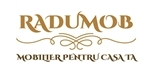 RADUMOB - Producător mobilier - Mobilă pentru casa ta