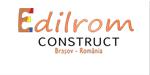 EDILROM CONSTRUCT - Amenajări interioare și exterioare - Finisaje - Instalații