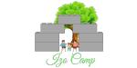 IZOCAMP - Amenajări interioare și exterioare - Construcții imobiliare rezidențiale - Instalații de ventilație - Restaurări imobile
