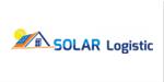 SOLAR LOGISTIC - Sisteme cu panouri solare - Boilere și puffere