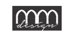 M&M DESIGN - Executare injectări a rășinilor poliuretanice - Consolidări fundații cu micropiloți - Consolidări și reparații construcții