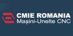 CMIE ROMÂNIA - vânzări și service pentru mașini-unelte CNC