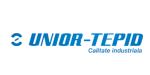 UNIOR TEPID - distribuitor exclusiv a peste 50 de programe de scule de mână profesionale