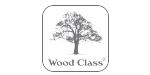 WOOD CLASS DESIGN - plintă MDF, parchet laminat, uși de interior, praguri și profile din aluminiu și PVC