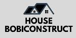 HOUSE BOBICONSTRUCT - acoperișuri de la A la Z, montaj învelitori, dulgherie pentru acoperiș
