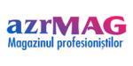 AZZARRO KING IMPEX - scule profesionale, consultanță tehnică de specialitate și livrare rapidă