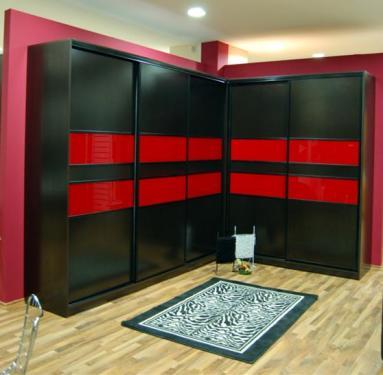 Proiectarea mobilierului dupa gusturile si nevoile clientului
