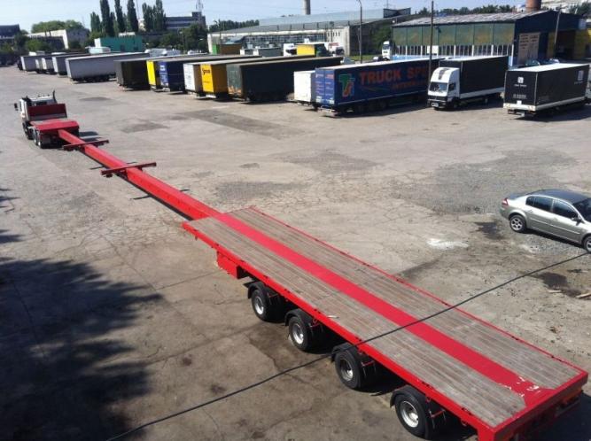 Transforce - transporturi