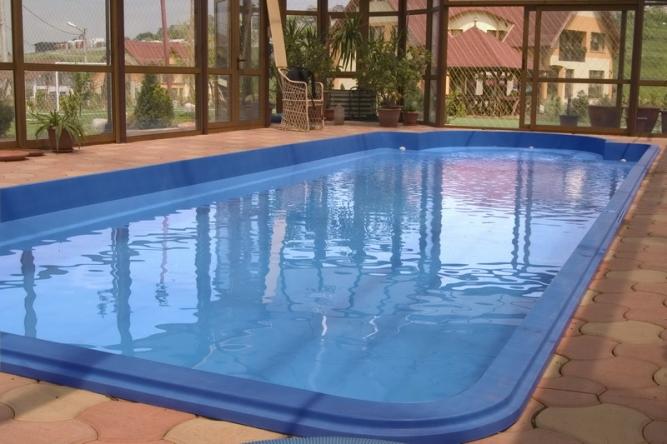 Fibrex produc tor piscine din fibr de sticl brasov for Piscine ieftine din fibra
