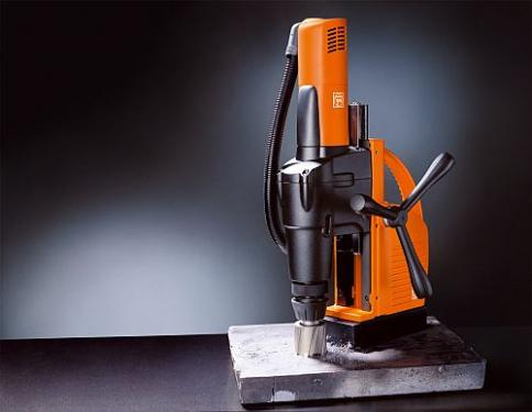 Scule si unelte pentru industrie