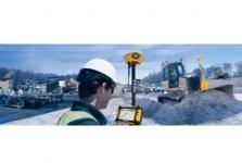 Monitorizare proiecte infrastructura drumuri