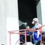 Echipamente pentru constructii si finisaje