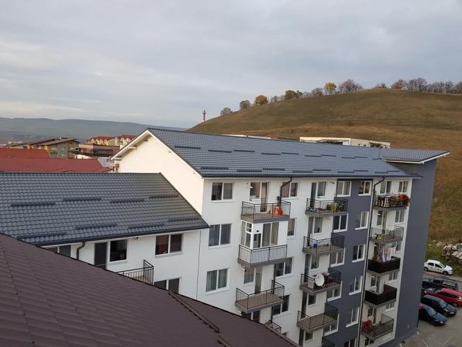 Constructii case, duplex, blocuri