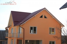Constructii case si blocuri
