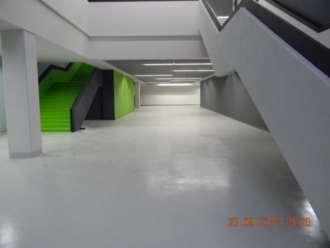 SMS Cluj