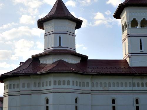 Țigle metalice pentru acoperiș