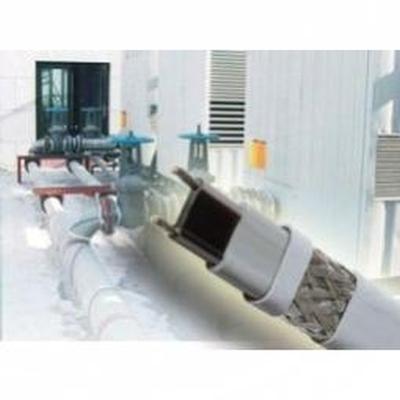 Cablu încălzitor autoreglabil