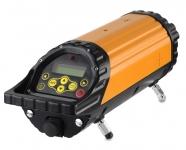 Laserul pentru canalizari