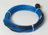 Cabluri incalzitoare